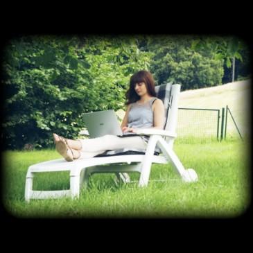 PicsArt_03-09-02.49.50